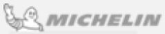 Manufacturer Michelin